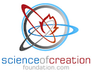 Science of Creation Logo